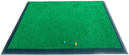 international item liquidation auction driving auctions mats business golf range auctionguy
